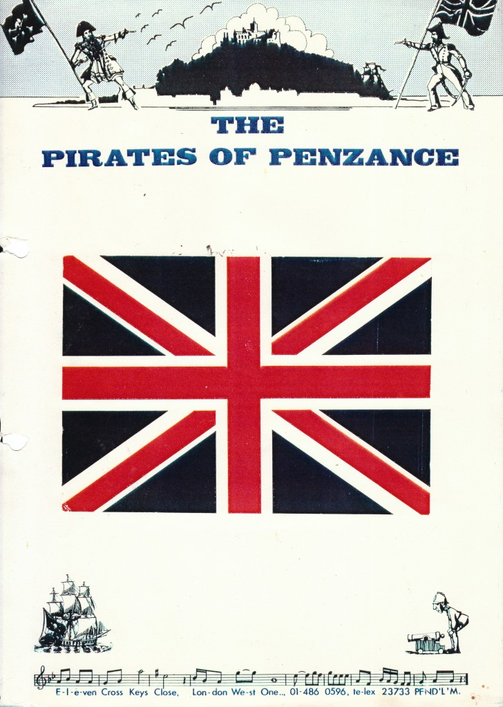 Pirates Penzance_0001