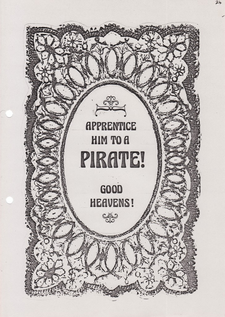 Pirates Penzance_0020